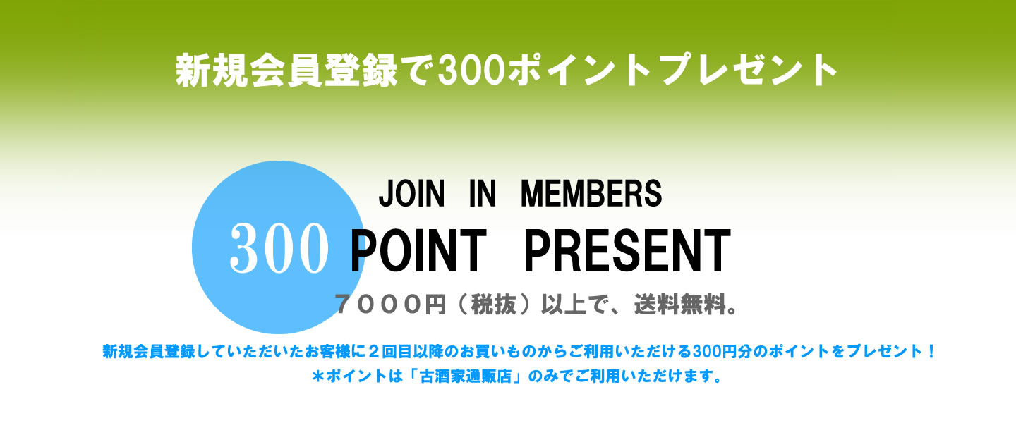 top_point